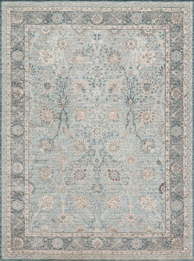 03282016 Loloi to Launch Magnolia Home by Joanna Gaines Collection at High Point Market | Article | News Archives | Rug News