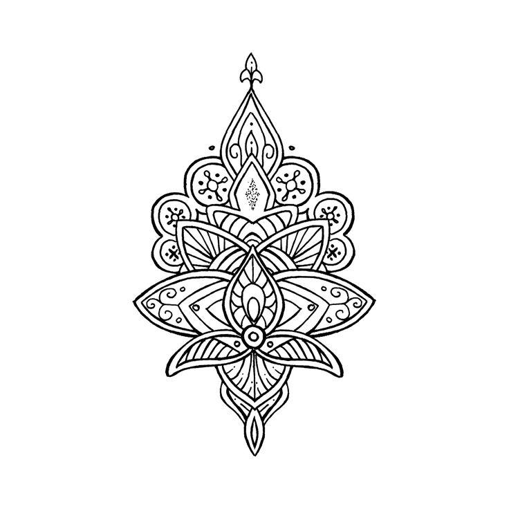 25+ Best Ideas About Tattoo Test On Pinterest
