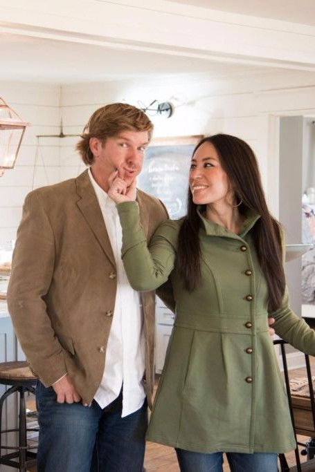 Joanna gaines approved diys you can get done this winter for Is joanna gaines really leaving fixer upper