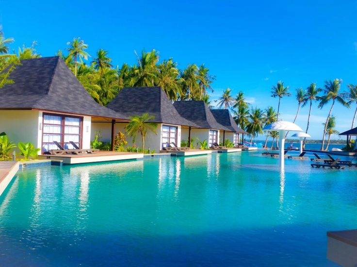 13 best images about do see eat siargao on pinterest