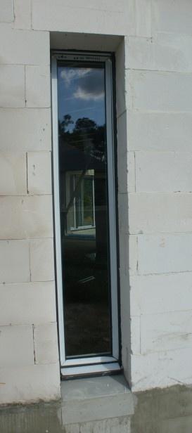 11 best concrete foundation images on Pinterest Cement, Bricks and - etancheite porte d entree