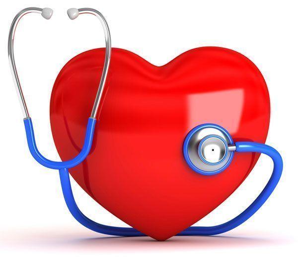 corazon enfermedades