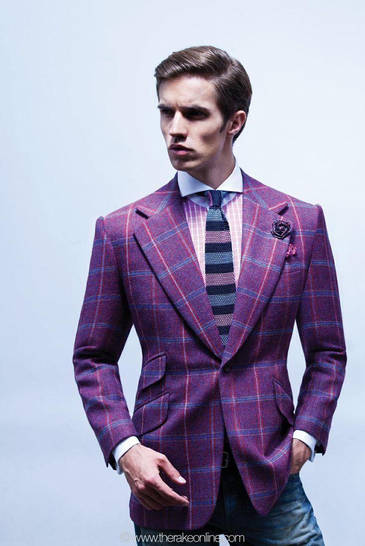 #men's fashion  #men'sstyle #erkek moda #erkek giyim #erkek stil #fashion #moda