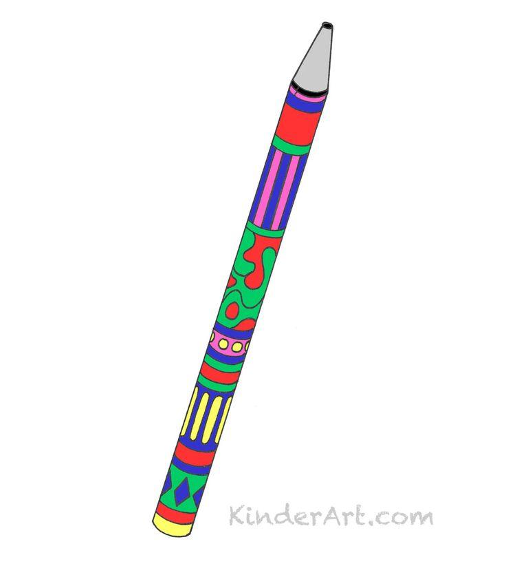 how to make didgeridoo sounds