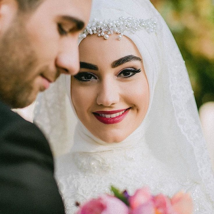 Halal Love ♡ ❤ ♡ Marriage In Islam ♡ ❤ ♡ Muslim Couple ♡ ❤ ♡    . . Follow me here MrZeshan Sadiq