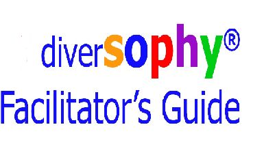 Facilitator Guides, both written guides and explanatory video can be found here.