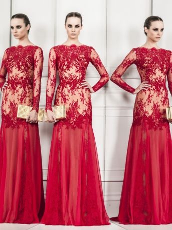 http://www.dokonalostsama.cz/sites/default/files/styles/galerka-velky/public/field/image/zuhair-murad-ready-to-wear-spring-summer-2014-0015-...