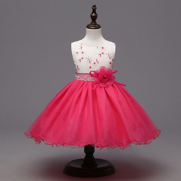 $28.00 (Buy here: https://alitems.com/g/1e8d114494ebda23ff8b16525dc3e8/?i=5&ulp=https%3A%2F%2Fwww.aliexpress.com%2Fitem%2Fwedding-flower-girl-dresses-purple-pink-peach-kids-gown-for-party%2F32714982396.html ) wedding flower girl dresses purple pink peach kids gown for party for just $28.00