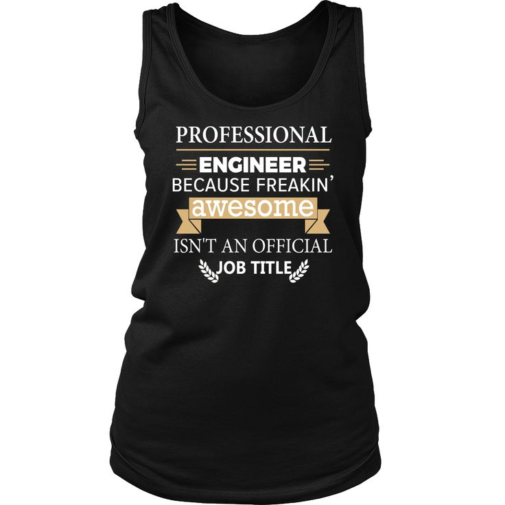 Advantages Of Hookup A Petroleum Engineer Shirt