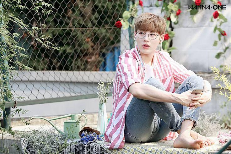 ha sungun teaser photo, wanna one ha sungwoon, wanna one ong seongwoo, ong seongwoo teaser photo, wanna one park jihoon, wanna one teaser photo kim jaehwan, wanna one teaser photo lai guanlin, wanna one teaser photo, wanna one mv behind, wanna one mv making, wanna one title, wanna one kpop, wanna one profile, wanna one teaser photo hwang minhyun, wanna one park woojin teaser, wanna one lee daehwi teaser, wanna one bae jinyoung teaser, wanna one yoon jisung teaser