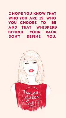 Thank you Taylor... that helps a lot!!