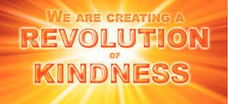 SendOutCards is an incredible community of people who live and breathe gratitude + kindness. Join us! www.thebusinessofkindness.com