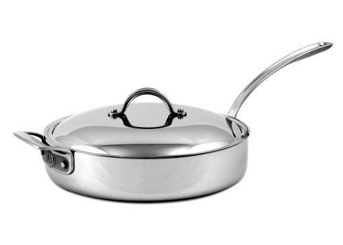 104 best home kitchen cookware images on pinterest kitchen dining kitchen dining living. Black Bedroom Furniture Sets. Home Design Ideas