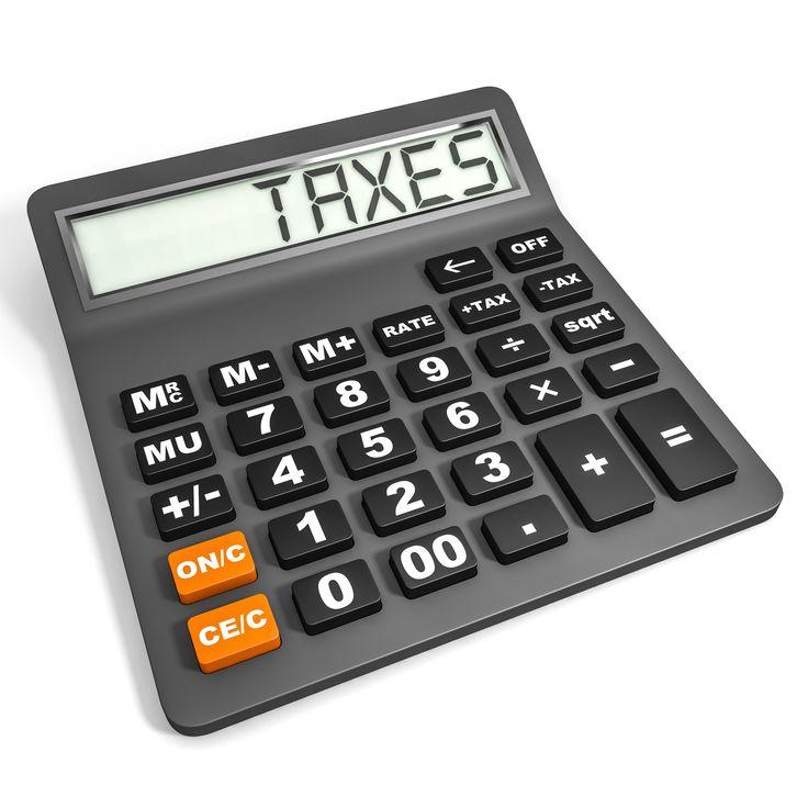48+ Free Crypto Tax Calculator Coinbase