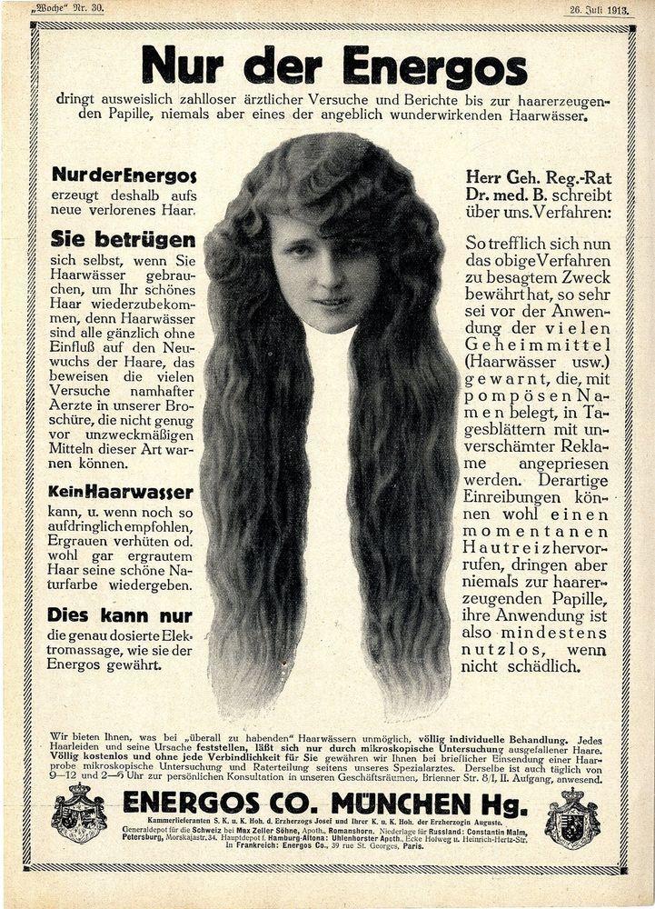 eigene haare verkaufen hamburg moderne m nnliche und weibliche haarschnitte und haarf rbungen. Black Bedroom Furniture Sets. Home Design Ideas
