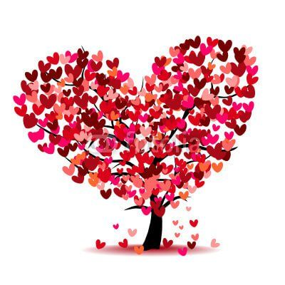#Amor | Alzheimer Universal 2.0