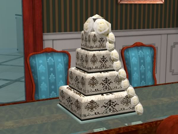 where is a wedding cake in sims 4 73 best sims 2 weddings cake and other edibles images on 27144
