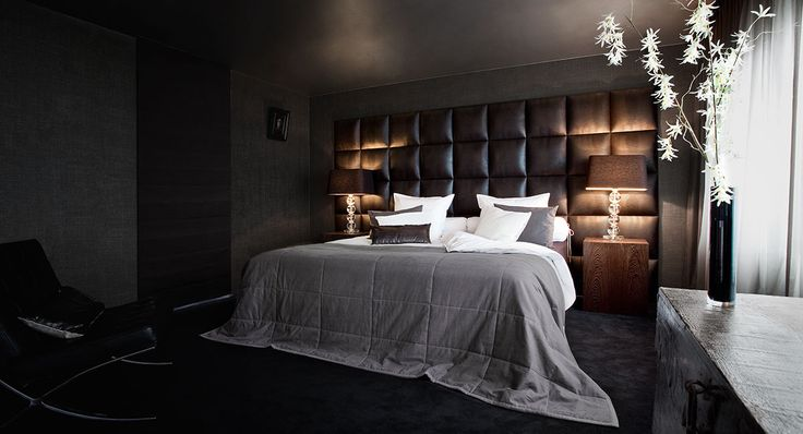 20 best Bed images on Pinterest Bedroom ideas, Master bedrooms and