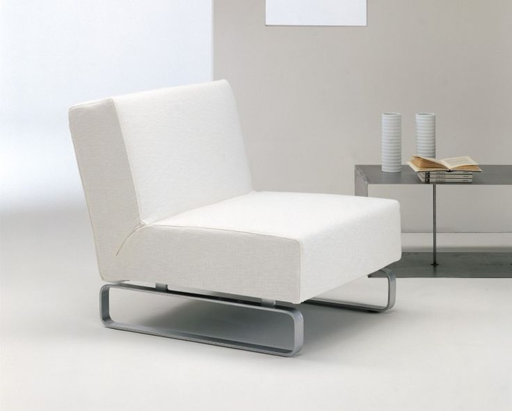 Die besten 25+ Möbelüberzüge Ideen auf Pinterest Couch Slip - anana designer sitzmobel weicher stoff aqua creations