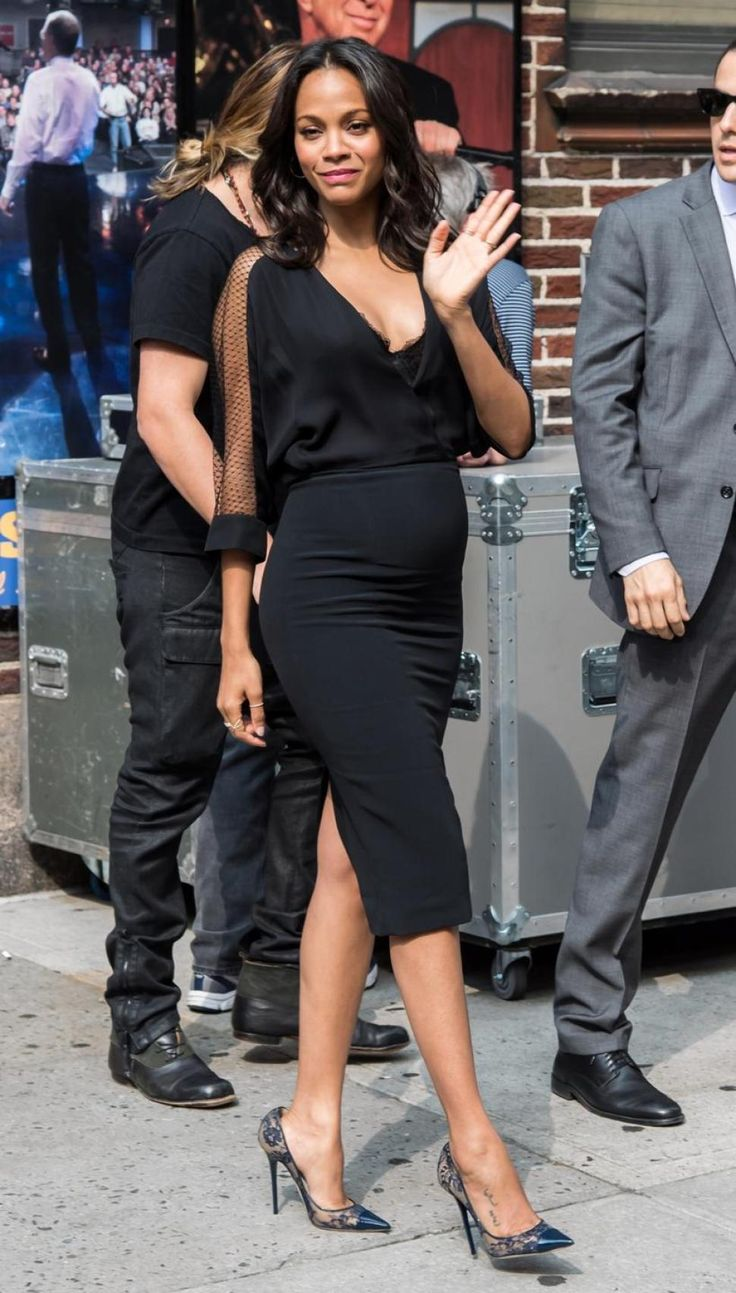 The 106 best images about Summer Maternity Wear on Pinterest ...