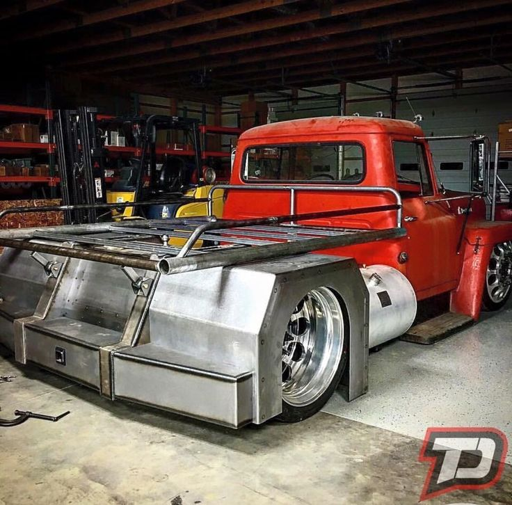 79 Best Dually Trucks Images On Pinterest