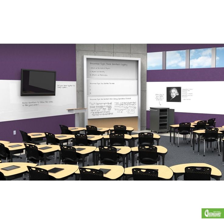 Classroom Design Study : Best k classroom layouts images on pinterest
