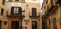 Apartamentos Coronado | Calle Coronado, 2