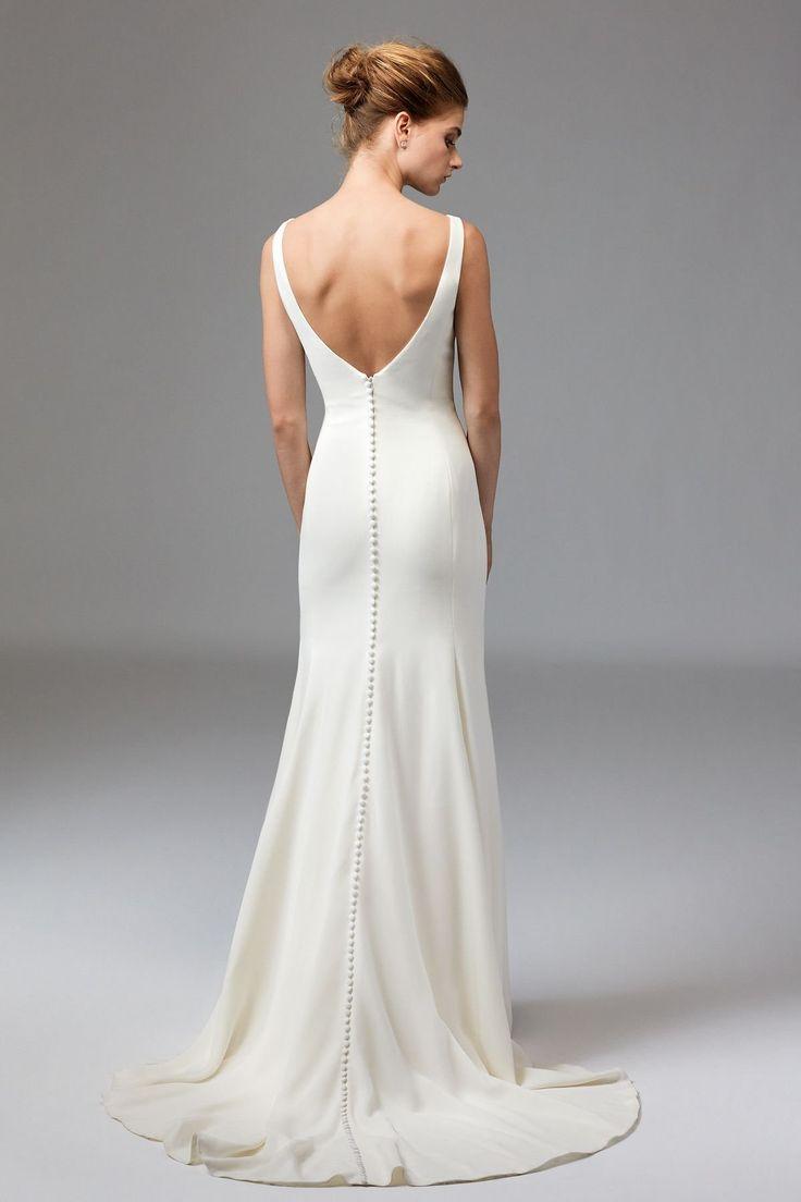 40 best watters tgs ann arbor images on pinterest for Ann arbor wedding dress