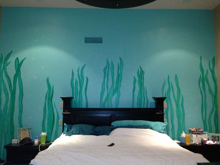 Master Bedroom Murals 37 best murals painted and designedkid muralsdana railey