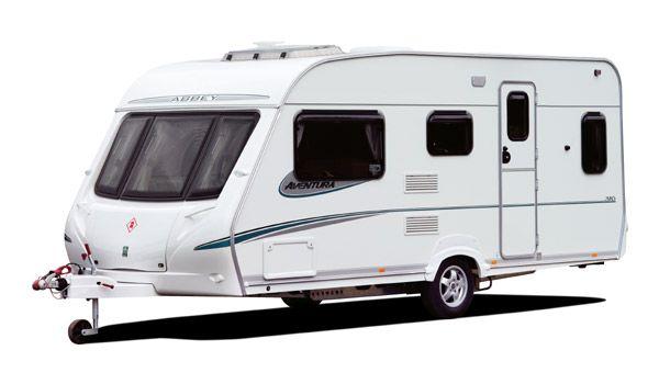 Caravan Covers Australia is the largest retailer.