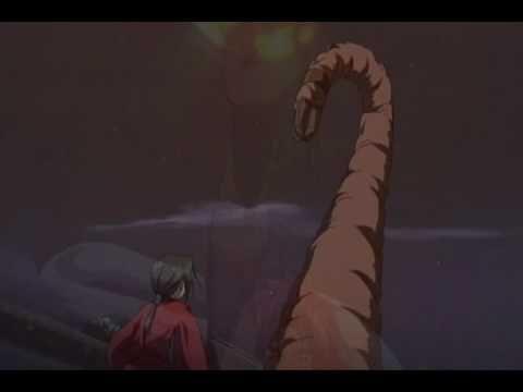 Shounen Onmyouji - Who Knew