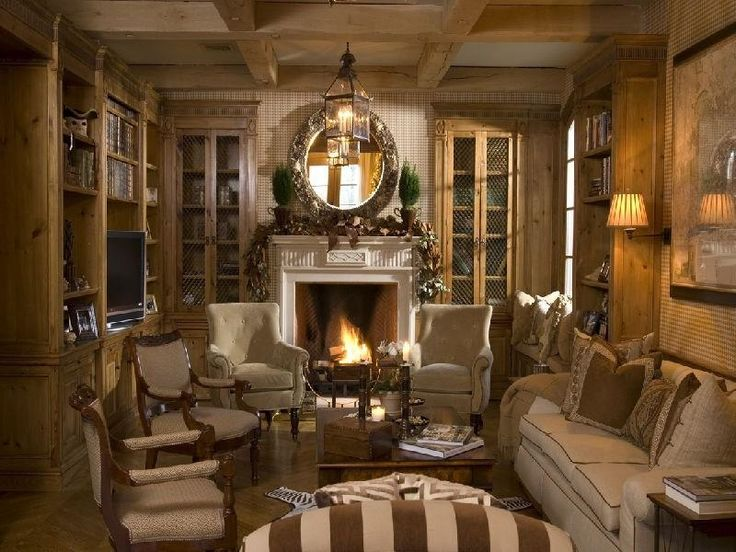 Laurel Hill In Greenwich Connecticut By Interior Designer Cindy Rinfret I Once Thought Of