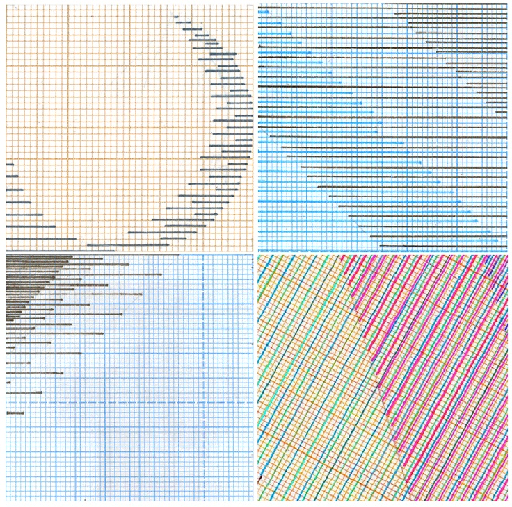 Best Art Math Science Images On   Graphics Circles