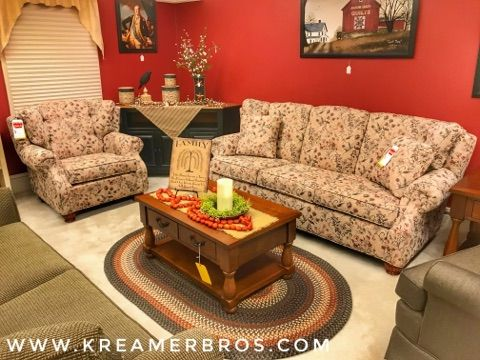 Find This Pin And More On Country Furniture Sofas Chairs MORE By Kreamerbros