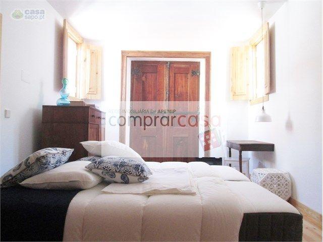 Apartment 3 Bedrooms Duplex For sale 575,000€ in Lisboa, Misericórdia, Santa Catarina (São Paulo) - Casa Sapo - Portugal's Real Estate Portal