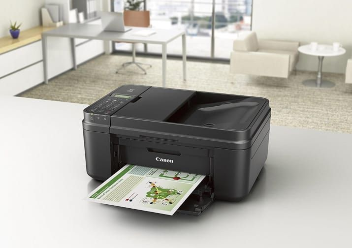 16 Graduation Gifts College Students Will Actually Want To Receive In 2020 Small Printer Printer Photo Printer