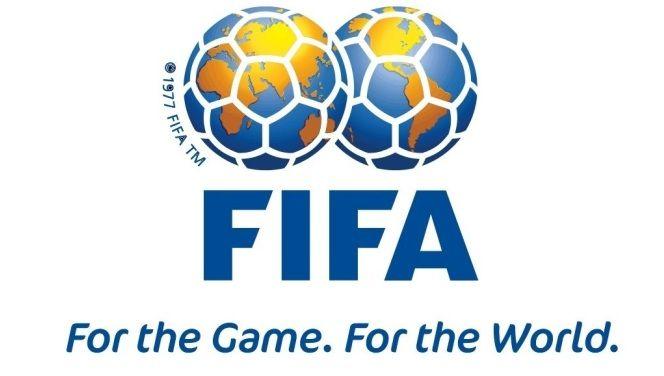 Ukraine ahead of France in FIFA/Coca-Cola World Ranking