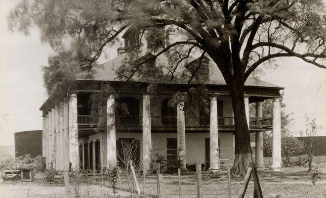Best 25+ Abandoned plantations ideas on Pinterest | Old ...