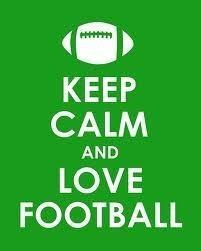 Counting down the days!! Go Greene Devils!!