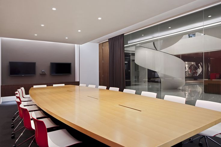 148 Best Images About Meeting Room On Pinterest Business