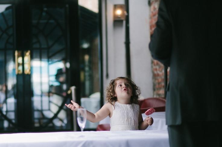 Kilkenny Wedding Photographer Langtons Hotel