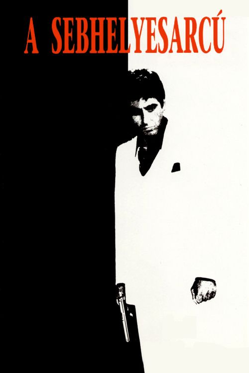 (=Full.HD=) Scarface Full Movie Online | Download  Free Movie | Stream Scarface Full Movie Download free | Scarface Full Online Movie HD | Watch Free Full Movies Online HD  | Scarface Full HD Movie Free Online  | #Scarface #FullMovie #movie #film Scarface  Full Movie Download free - Scarface Full Movie