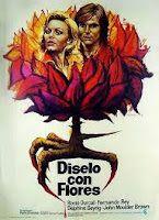 El Cine de Ayer y la Musica de Siempre: Rocío Dúrcal )( Filmografia y Discografia )( Actríz y Cantante )