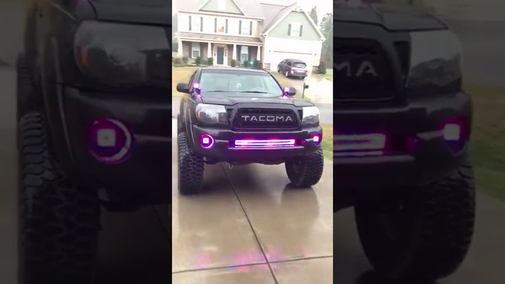 32 inch Curved LED Light Bar | Now 15% Off On Select Product | https://www.amazon.com/dp/B015IH6L0W