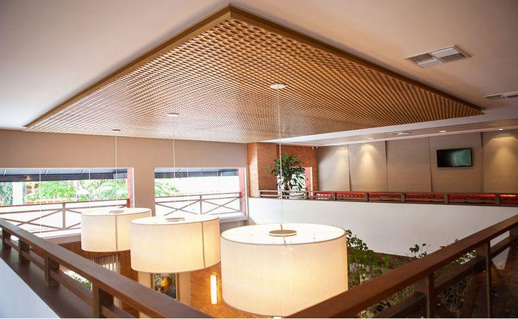 Galeria da Arquitetura