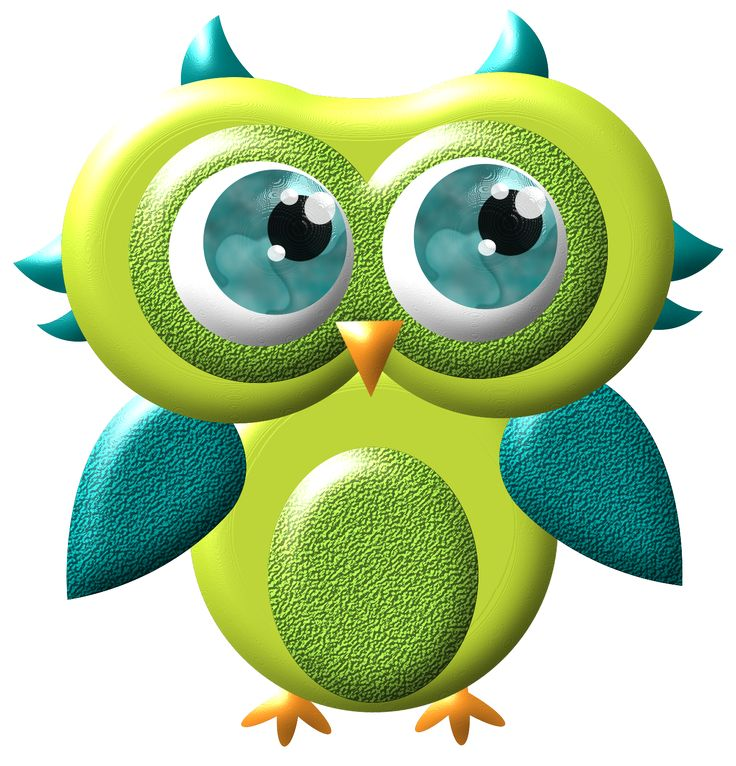 63 best Clip Art❤Owls ♡Ӈ(͡๏̯͡๏)ƬЄƦƧ images on Pinterest | Eulen ...