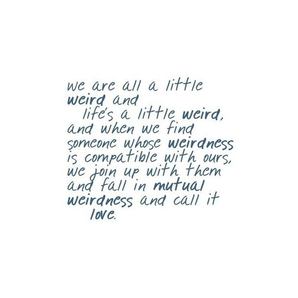 Best Friend Quotes found on Polyvore @ester6145 @brookegagnon15 @kaitlyn2031 @emoangel4ever @cindydanielle