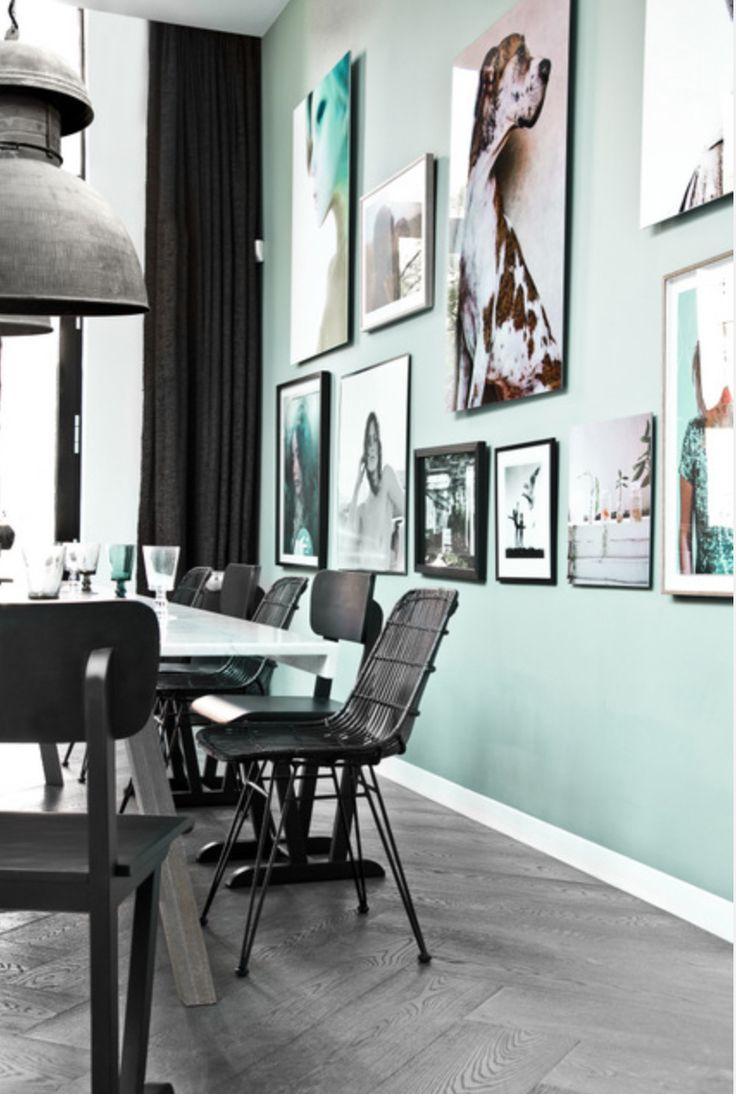 Meer dan 1000 ideeën over kunst werkplek op pinterest ...