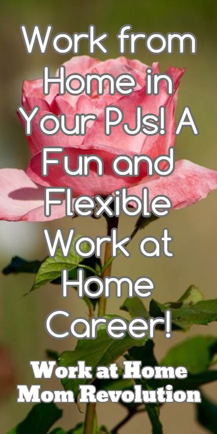 50659 best work at home jobs images on pinterest money households