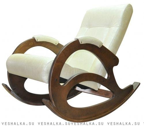 Кресло качалка - 2